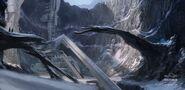 Ih Halo ziggurat 01