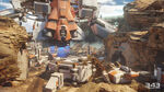 H5G Multiplayer-Warzone ARC20