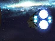 POA-Space2