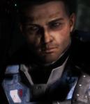 Carter-A259 (ViDoc - A Spartan Will Rise)