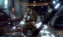 Guiahalo3odst