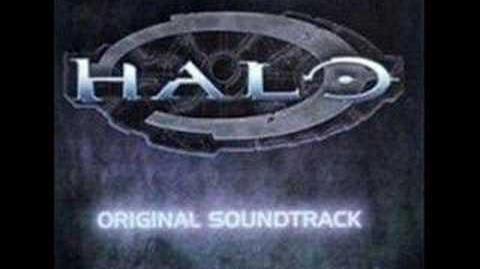 Halo_OST_24_-_Shadows