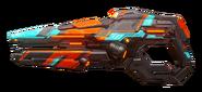 Razor's Edge render H5G