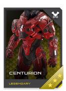 Centurion-A