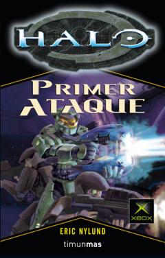 Halo Primer Ataque.png