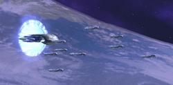 La Flota de la Retribución en la Instalación 05.png