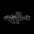 M247-MachineGun-Mega-Blocks