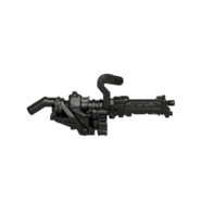M247-MachineGun-Mega-Blocks
