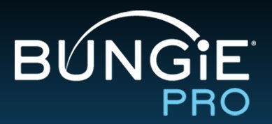 Bungie Pro