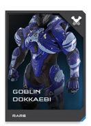 Goblin-Dokkaebi-A