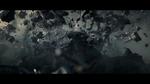 HW2 Cinematic-OfficialTrailer10