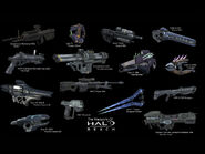 Halo-Weapons-1600x1200