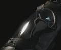 733px-HaloReach - John117