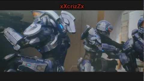 Halo_4_Spartan_Ops_Episodio_5-Memento_Mori_Español_latino-HD_Cinemáticas