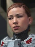 Sara Palmer 2
