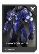 Aviator-Ace-A
