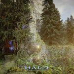 H2A - DeltaHalo Scenery.jpg