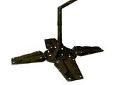 Ametralladora de Propósito General M247