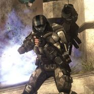 H3odst firefight securityzone2 tif jpgcopy-300x300