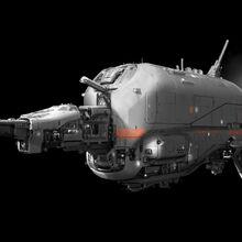 UNSC Argent Moon Concepto H5G.jpg
