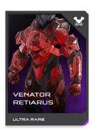 Venator-Retiarus-A