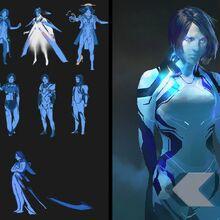 Cortana concepto de arte H5G.jpg