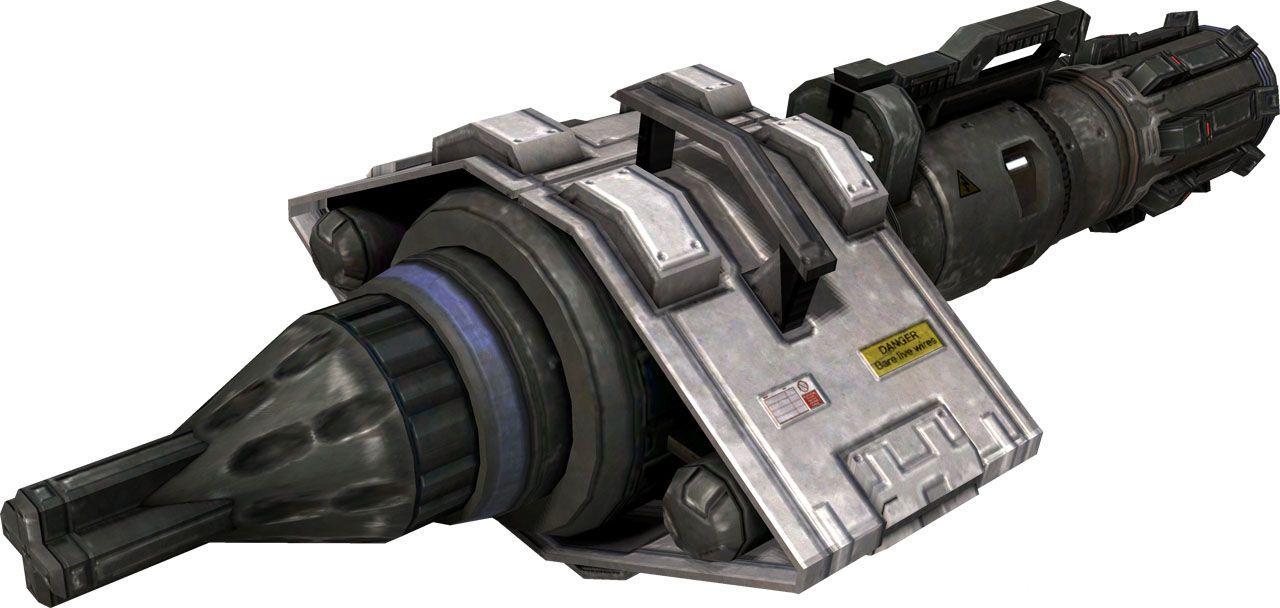 Missile Pod.jpg