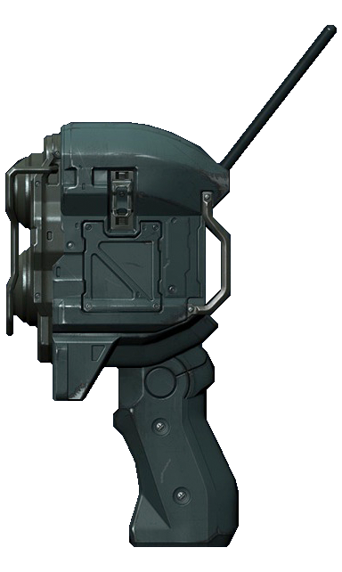H-295 Zielsucher