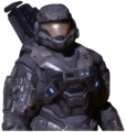 HReach-B312NobleSix