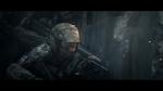 HW2 Cinematic-OfficialTrailer5