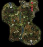 JM Location