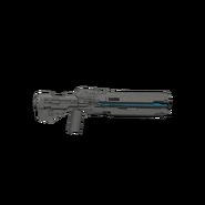 Railgun-Mega-Blocks
