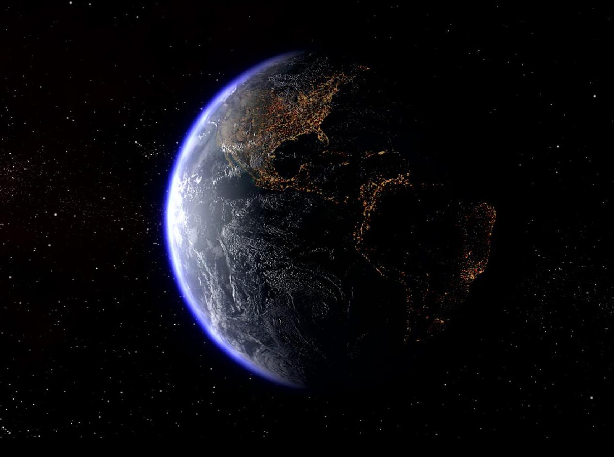 300px-Earth.JPG
