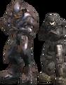 337px-Halo Reach Biped Comparison