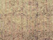 575px-Frglyphs 1