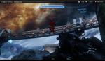 Shotgun From Halo 4 Trailer
