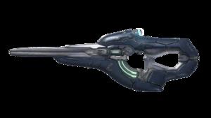 Carabina Tipo-57