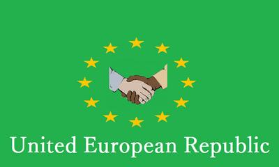 United European Repulic.png