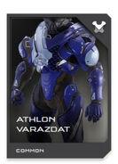 Athlon-Varazoat-A