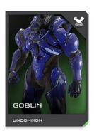 Goblin-A