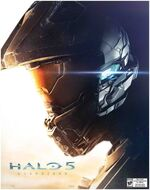 H5G Poster