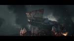 HW2 Cinematic-OfficialTrailer17