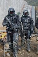 Halo-movie-5