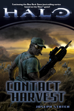 Halo Contact Harvest.png