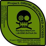 Johnson-Orion