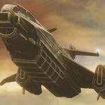 KIS51TLS Halo 4.jpg