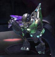580px-Turret Grunt