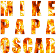 Mikepapaoscarbanner 1b