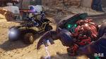 H5G Multiplayer-Warzone ARC4