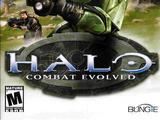 Saga de Halo